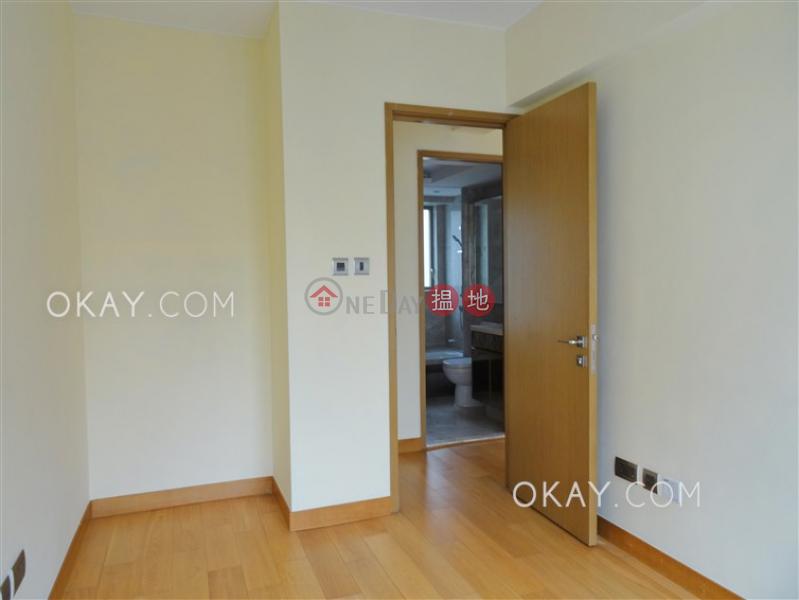 星鑽-中層住宅出租樓盤HK$ 33,000/ 月