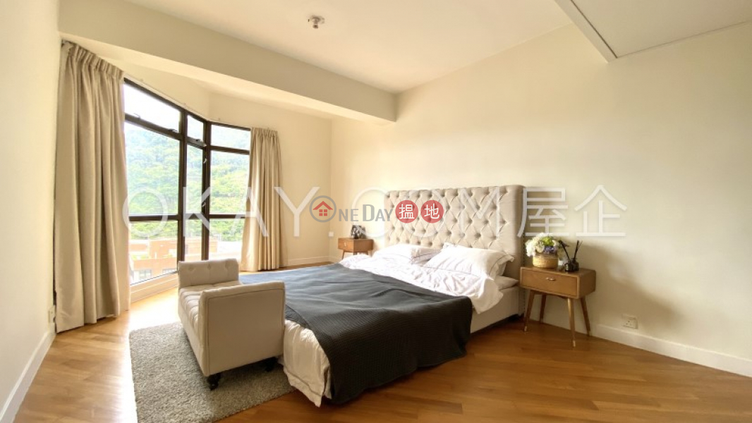 3房2廁,實用率高,星級會所竹林苑出租單位-74-86堅尼地道 | 東區香港出租HK$ 87,000/ 月