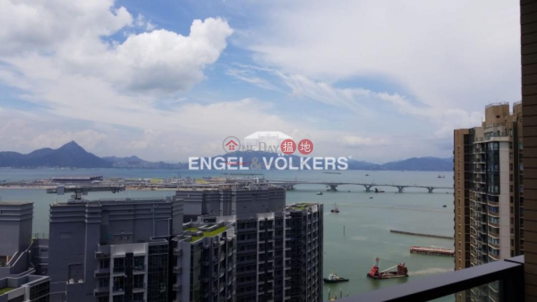 3 Bedroom Family Flat for Sale in Tung Chung 1 Ying Hei Road | Lantau Island Hong Kong | Sales, HK$ 17M