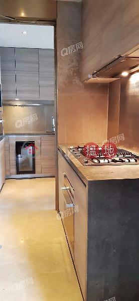 Azura | 4 bedroom Mid Floor Flat for Rent, 2A Seymour Road | Western District | Hong Kong Rental, HK$ 95,000/ month