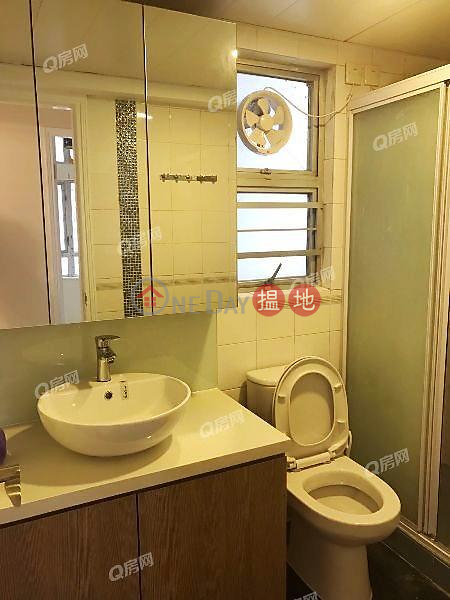South Horizons Phase 4, Fung King Court Block 29 | 2 bedroom Mid Floor Flat for Rent 29 South Horizons Drive | Southern District, Hong Kong | Rental, HK$ 23,000/ month