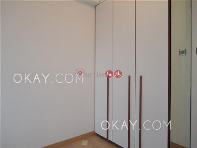 Popular 3 bedroom on high floor with balcony | Rental 8 Ventris Road | Wan Chai District | Hong Kong, Rental | HK$ 35,000/ month