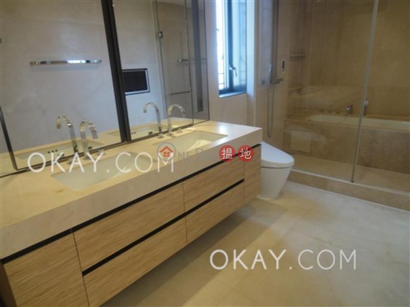 Belgravia 高層 住宅 出租樓盤 HK$ 160,000/ 月