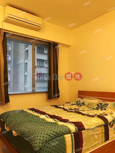 即買即住,地標名廈,全城至抵康和大廈買賣盤|15堅道 | 中區-香港|出售HK$ 770萬