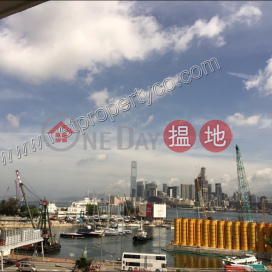 Spacious Apartment for Rent in Wan Chai|Wan Chai DistrictMiami Mansion(Miami Mansion)Rental Listings (A018044)_3