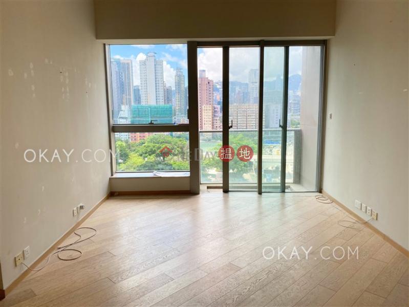 昇御門-低層-住宅出售樓盤|HK$ 1,620萬