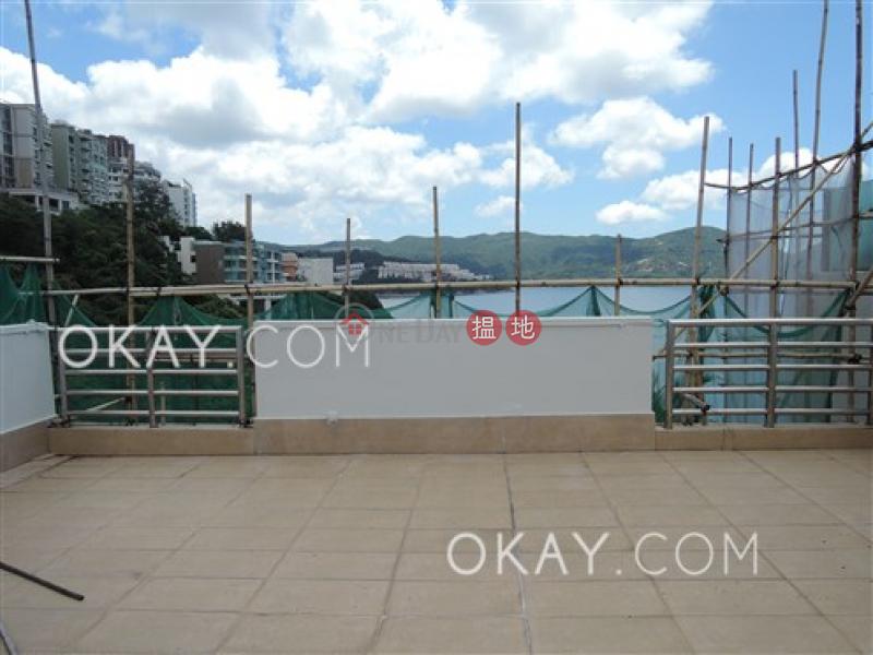 香港搵樓 租樓 二手盤 買樓  搵地   住宅-出售樓盤 4房4廁,實用率高,海景,連車位《Stanley Crest出售單位》