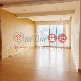 Spacious Apartment for Rent in Happy Valley