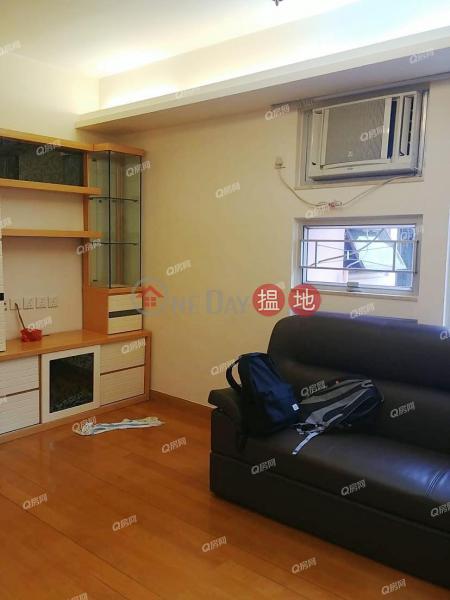 Lee Ga Building | Middle, Residential | Rental Listings HK$ 18,000/ month
