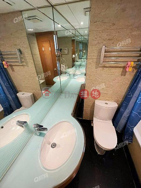 Tower 7 Island Resort | Middle, Residential Rental Listings, HK$ 20,000/ month