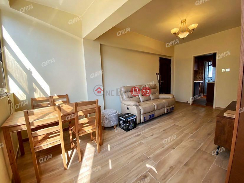 Property Search Hong Kong   OneDay   Residential, Rental Listings, 2-2A Leighton Road   2 bedroom High Floor Flat for Rent