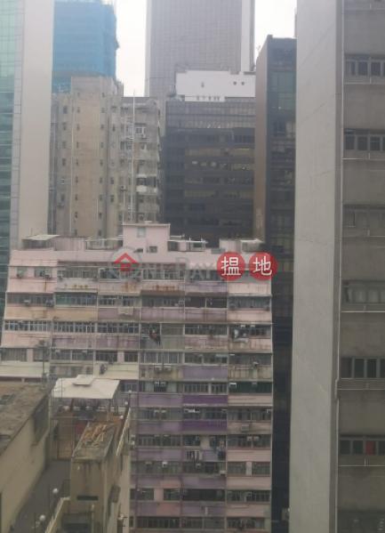 TEL: 98755238   289 Hennessy Road   Wan Chai District Hong Kong, Rental   HK$ 59,190/ month