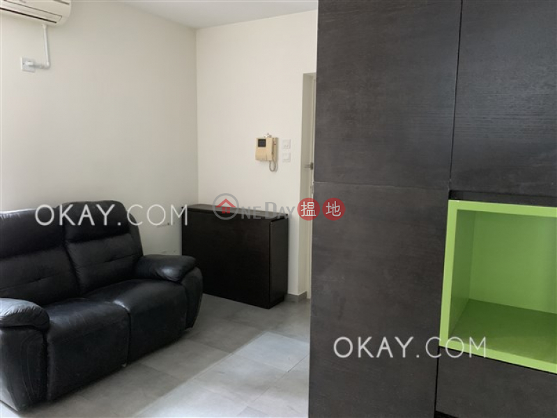 Fairview Height, Middle | Residential | Rental Listings HK$ 25,500/ month