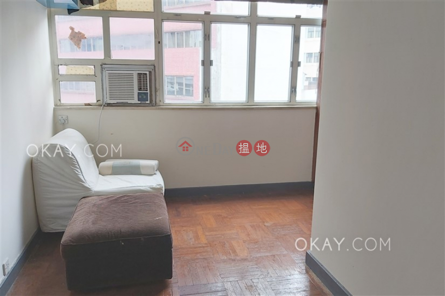 Property Search Hong Kong | OneDay | Residential Sales Listings | Elegant 3 bedroom in Wan Chai | For Sale