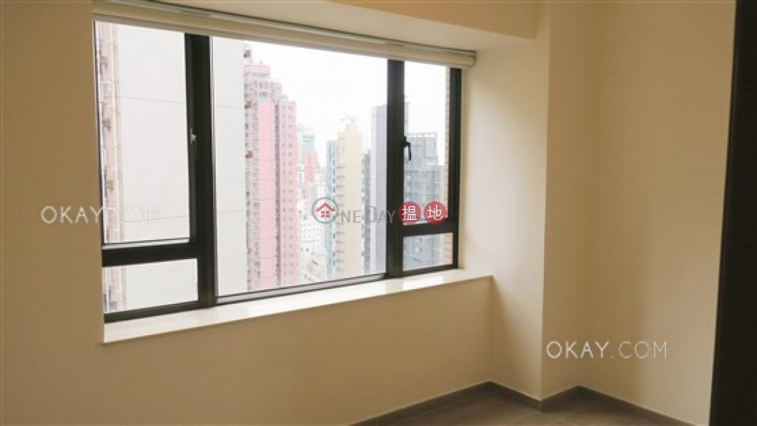 HK$ 41,000/ month Robinson Heights Western District | Popular 3 bedroom on high floor | Rental