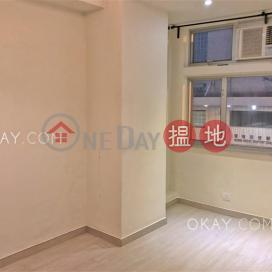 Cozy 2 bedroom with terrace | Rental