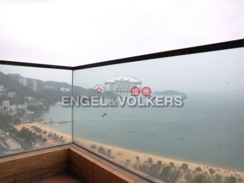 4 Bedroom Luxury Flat for Rent in Repulse Bay | 117 Repulse Bay Road | Southern District Hong Kong | Rental | HK$ 145,000/ month