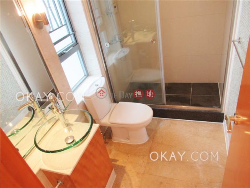 Phase 4 Bel-Air On The Peak Residence Bel-Air High, Residential, Rental Listings | HK$ 128,000/ month