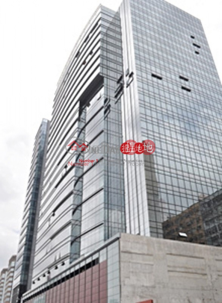 MG Tower, MG Tower 萬兆豐中心 Rental Listings | Kwun Tong District (maggi-03323)