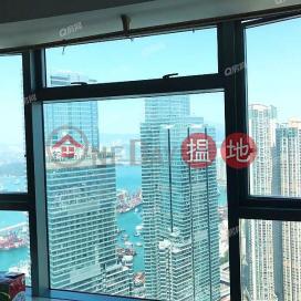The Harbourside Tower 1 | 2 bedroom High Floor Flat for Sale|The Harbourside Tower 1(The Harbourside Tower 1)Sales Listings (QFANG-S90661)_3
