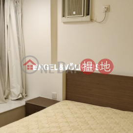 1 Bed Flat for Rent in Soho|Central DistrictRich View Terrace(Rich View Terrace)Rental Listings (EVHK23063)_0