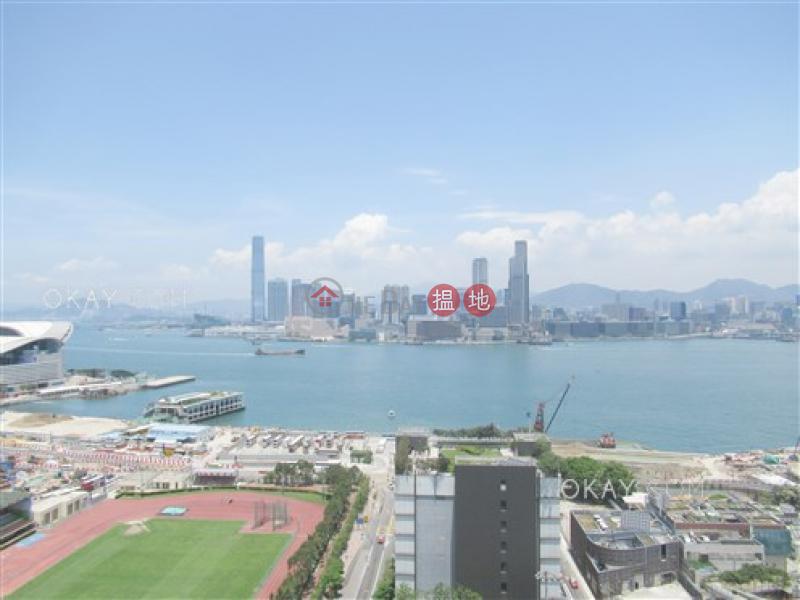 1房1廁,星級會所,露台《尚匯出租單位》-212告士打道 | 灣仔區香港出租HK$ 28,000/ 月