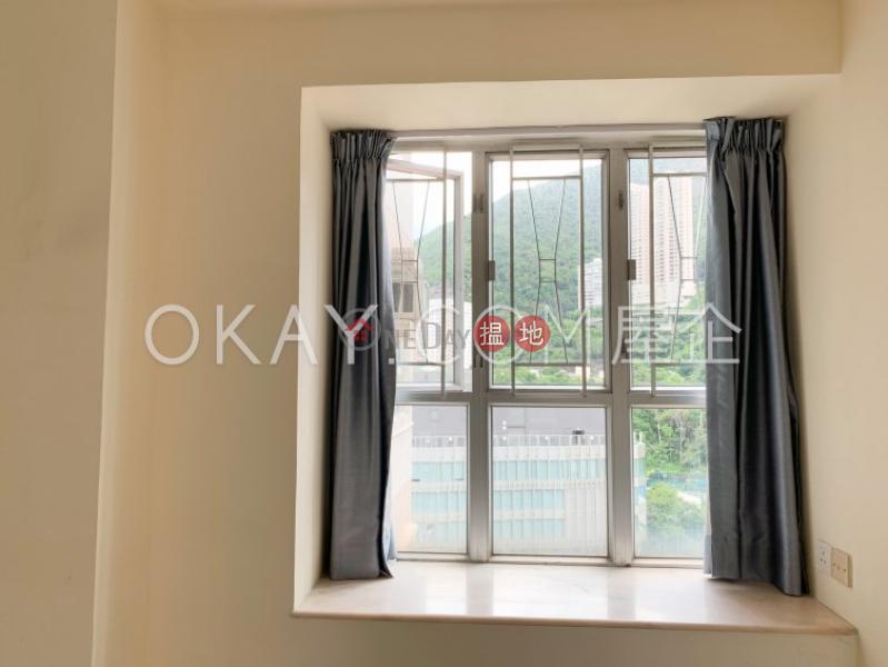 名仕花園|高層-住宅出售樓盤|HK$ 1,380萬