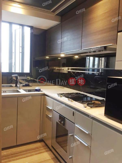 Tower 1A IIIA The Wings | 3 bedroom Flat for Sale|Tower 1A IIIA The Wings(Tower 1A IIIA The Wings)Sales Listings (XGXG001101039)_0