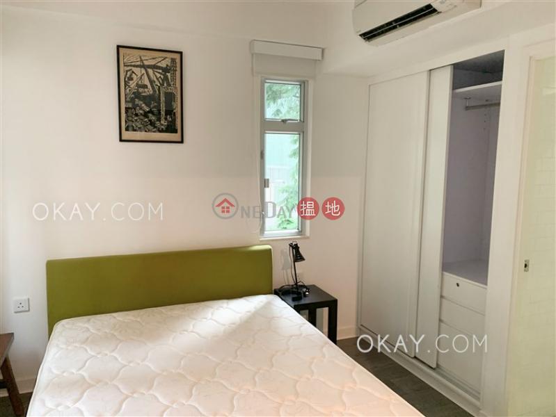 香港搵樓|租樓|二手盤|買樓| 搵地 | 住宅出租樓盤-1房1廁,實用率高《澤堂樓出租單位》