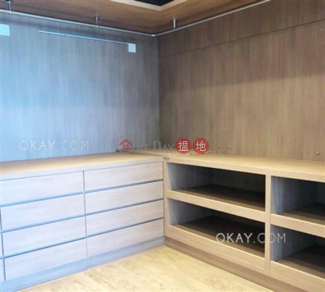 HK$ 95,000/ 月-歡景花園1座|西貢|4房3廁,連租約發售,連車位,露台《歡景花園1座出租單位》