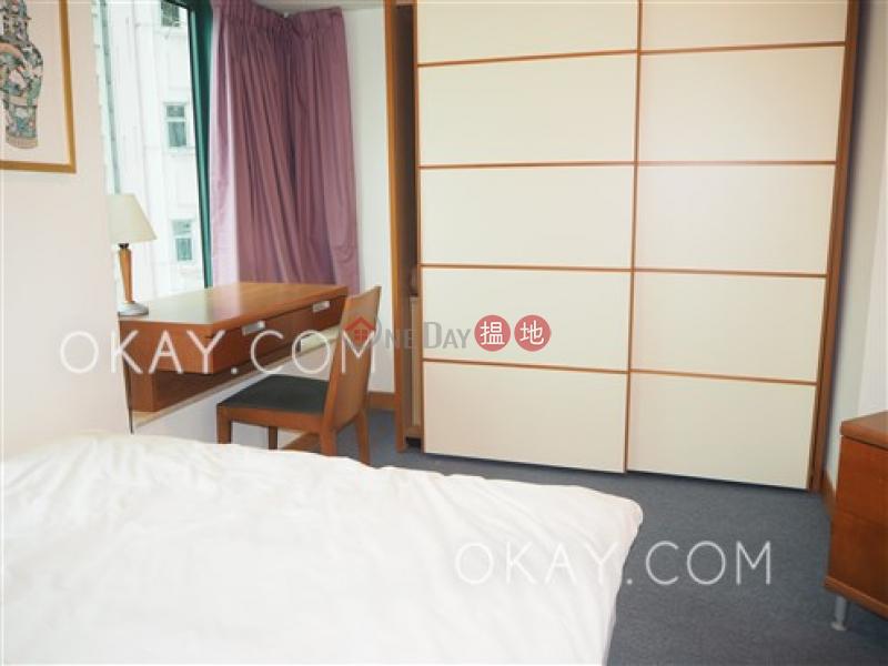 Elegant 1 bedroom in Western District | For Sale | Manhattan Heights 高逸華軒 Sales Listings