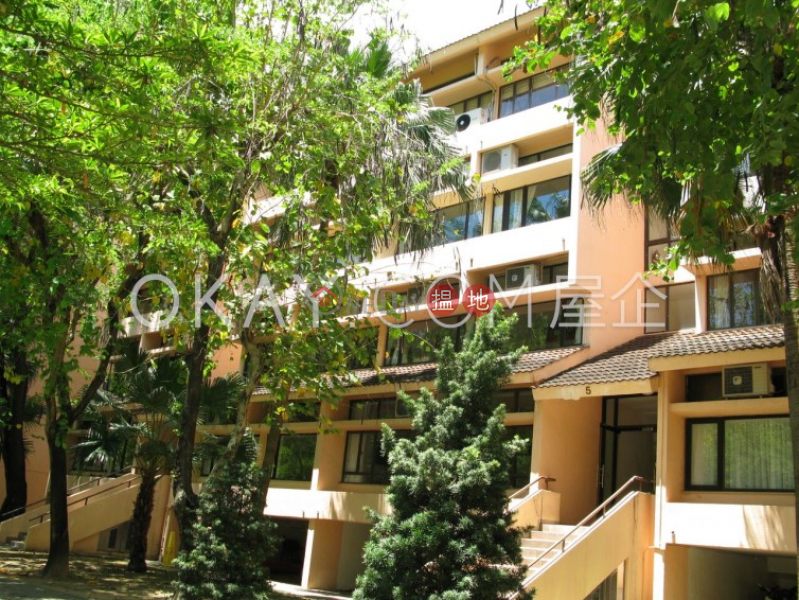 Property Search Hong Kong   OneDay   Residential   Sales Listings, Efficient 3 bedroom with terrace   For Sale