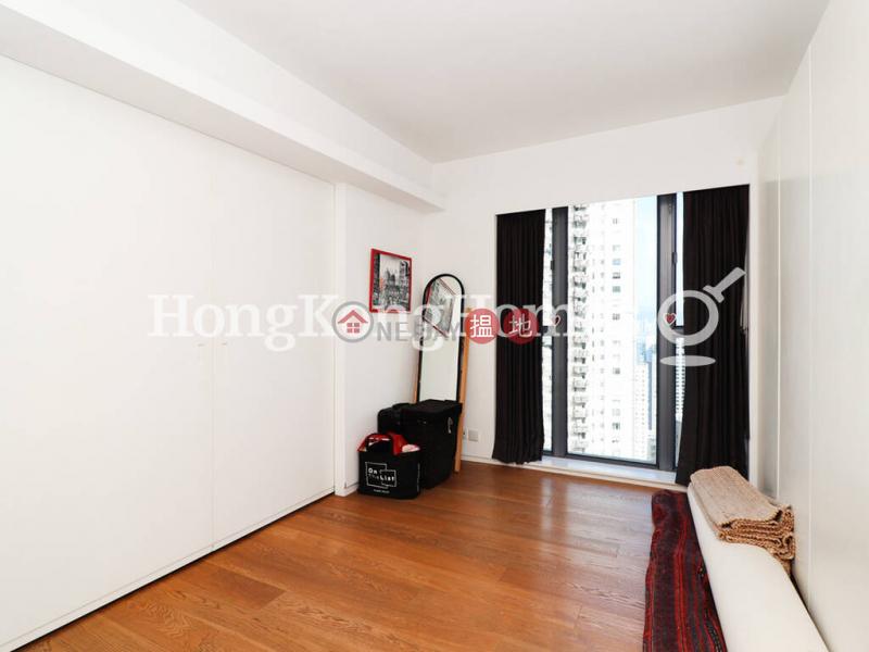 HK$ 4,700萬-海天閣|西區-海天閣三房兩廳單位出售