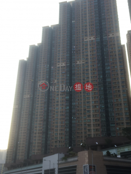 Tower 2 Phase 2 Park Central (Tower 2 Phase 2 Park Central) Tseung Kwan O|搵地(OneDay)(1)