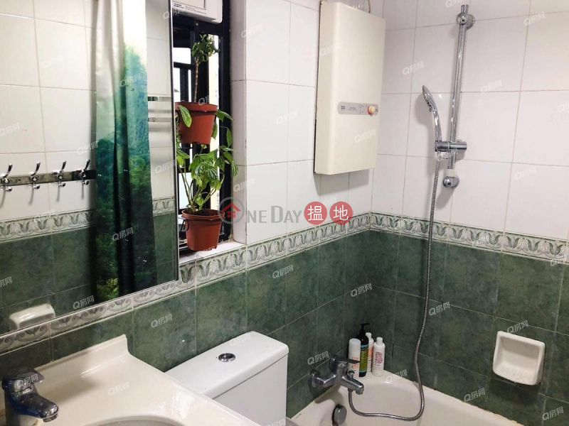 HK$ 6M Richsun Garden, Western District, Richsun Garden | Flat for Sale