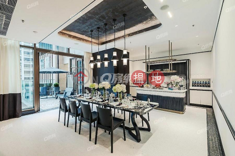 Castle One By V   1 bedroom Low Floor Flat for Rent Castle One By V(Castle One By V)Rental Listings (XG1277500123)_0