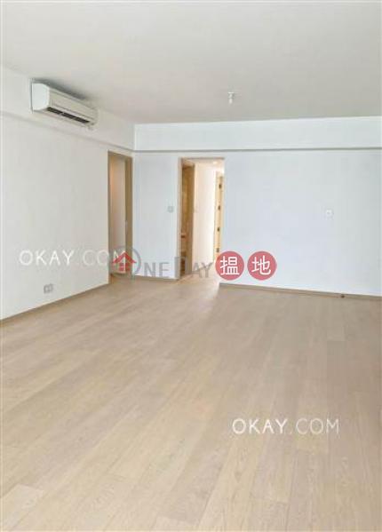 City Garden Block 8 (Phase 2) High, Residential, Rental Listings   HK$ 95,000/ month