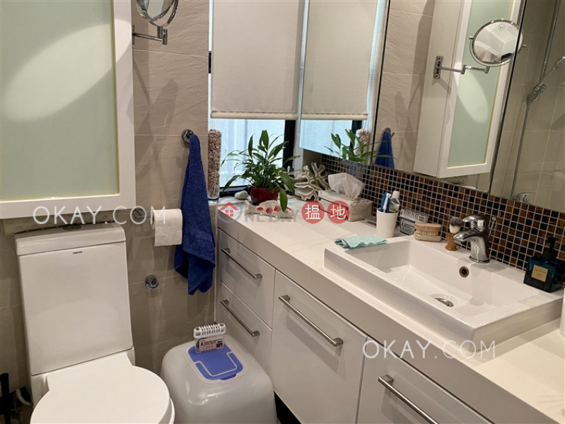 3房2廁,實用率高,極高層,星級會所《愉景灣 4期 蘅峰蘅安徑 霞暉閣出售單位》 愉景灣 4期 蘅峰蘅安徑 霞暉閣(Discovery Bay, Phase 4 Peninsula Vl Capeland, Haven Court)出售樓盤 (OKAY-S303634)
