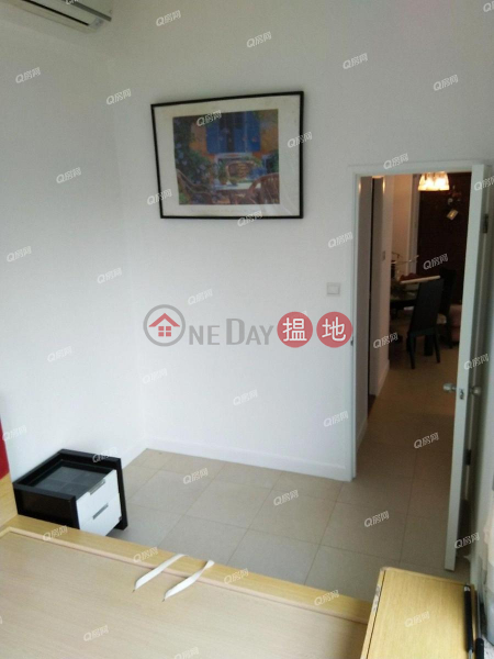 Sereno Verde Block 9 | 2 bedroom Low Floor Flat for Rent | Sereno Verde Block 9 蝶翠峰9座 Rental Listings