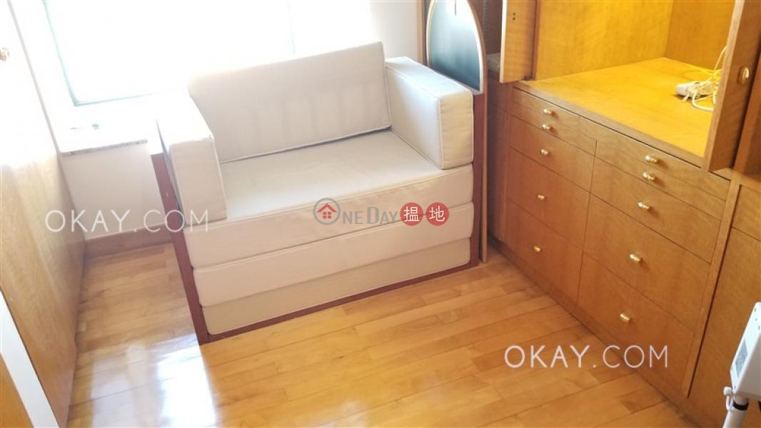 HK$ 43,000/ month Valverde Central District Popular 2 bedroom on high floor with parking   Rental