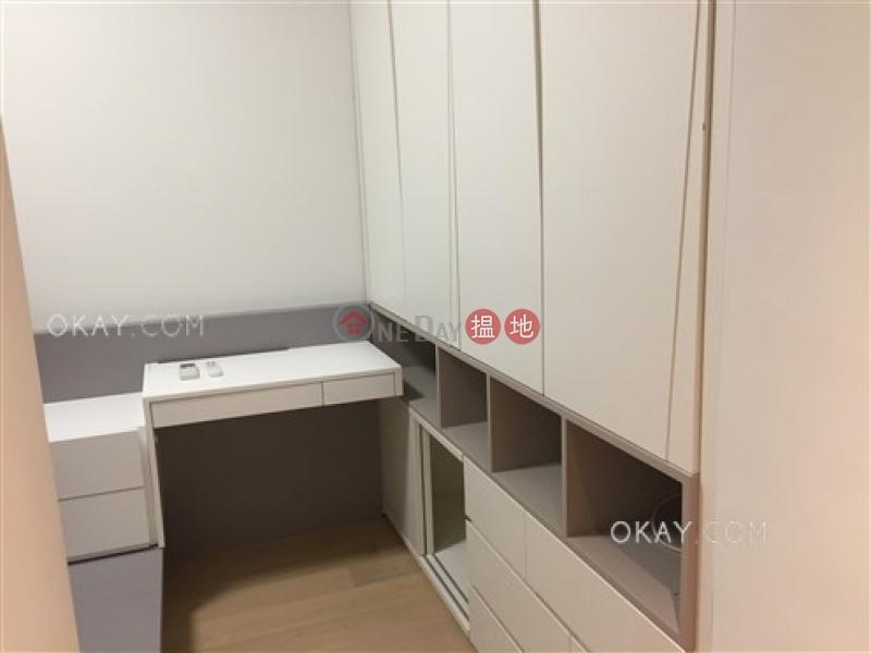 香港搵樓 租樓 二手盤 買樓  搵地   住宅-出售樓盤 2房1廁,露台《One Homantin出售單位》