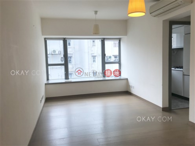 Property Search Hong Kong | OneDay | Residential | Sales Listings Charming 2 bedroom with balcony | For Sale