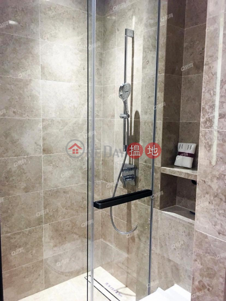 Property Search Hong Kong   OneDay   Residential Sales Listings   Parker 33   Mid Floor Flat for Sale
