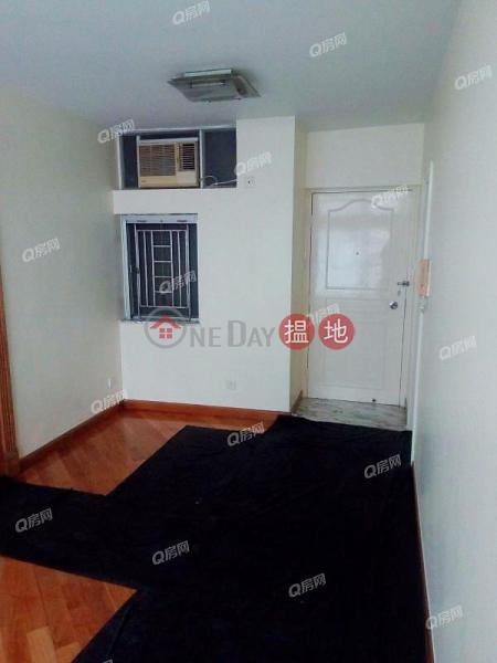 Block 1 Verbena Heights | 2 bedroom Low Floor Flat for Rent | 8 Mau Tai Road | Sai Kung, Hong Kong | Rental, HK$ 18,000/ month