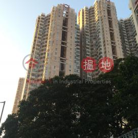 Block 3 Kai Tak Garden,Wong Tai Sin,