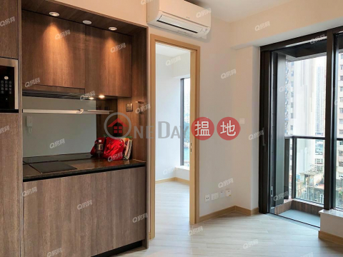 South Walk.Aura | 1 bedroom Flat for Rent|South Walk.Aura(South Walk.Aura)Rental Listings (XG1366400109)_0
