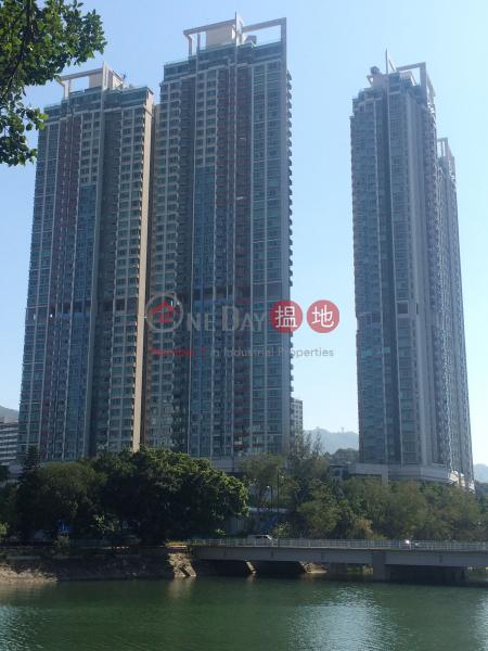 The Riverpark Tower 2 (The Riverpark Tower 2) Tai Wai 搵地(OneDay)(2)