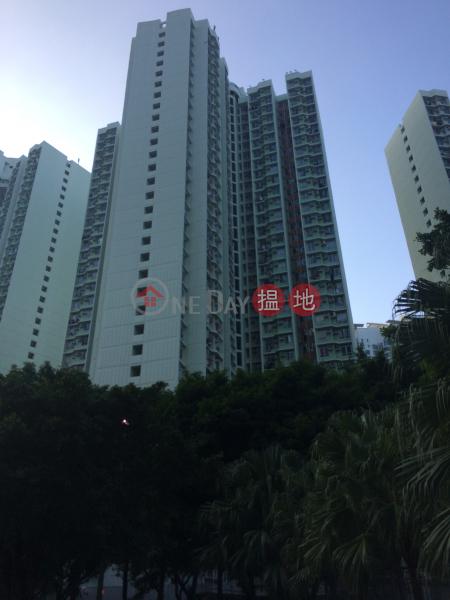 裕東苑 賀東閣(B座) (Yu Tung Court, Hor Tung House (Block B)) 東涌 搵地(OneDay)(2)