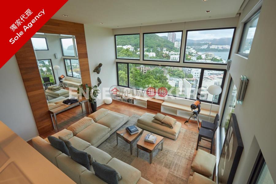 4 Bedroom Luxury Flat for Sale in Stanley | Block C7-C9 Stanley Knoll 赤柱山莊C7-C9座 Sales Listings