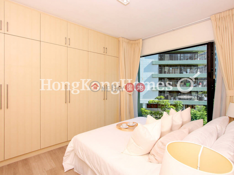 HK$ 51,000/ month 150 Kennedy Road | Wan Chai District, 3 Bedroom Family Unit for Rent at 150 Kennedy Road